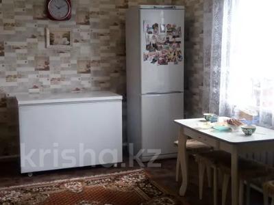 5-комнатный дом, 130 м², 12 сот., Прибрежное — Жанажол за 16 млн 〒 в Петропавловске — фото 6