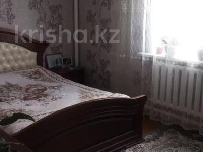 5-комнатный дом, 130 м², 12 сот., Прибрежное — Жанажол за 16 млн 〒 в Петропавловске — фото 7