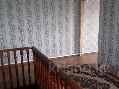 5-комнатный дом, 130 м², 12 сот., Прибрежное — Жанажол за 16 млн 〒 в Петропавловске — фото 8