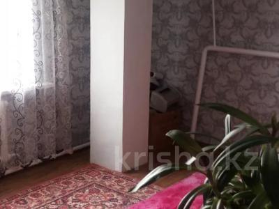 5-комнатный дом, 130 м², 12 сот., Прибрежное — Жанажол за 16 млн 〒 в Петропавловске — фото 9