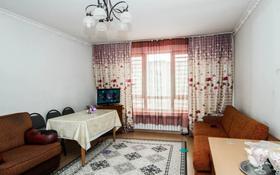 2-комнатная квартира, 65 м², 7/9 этаж, Аккент за 22.2 млн 〒 в Алматы, Алатауский р-н