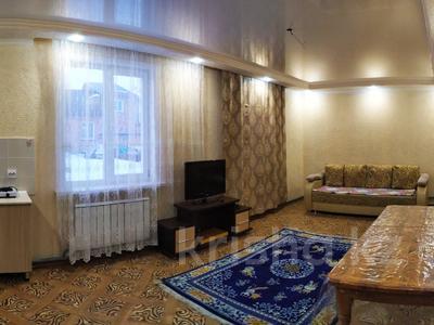Здание, площадью 200 м², Ахмирово за 29 млн 〒 в Усть-Каменогорске
