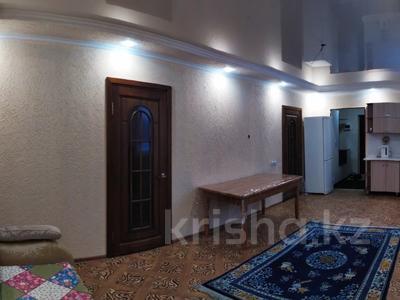 Здание, площадью 200 м², Ахмирово за 29 млн 〒 в Усть-Каменогорске — фото 2