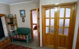 4-комнатная квартира, 73 м², 6/9 этаж, Тауке хана за 23 млн 〒 в Шымкенте, Аль-Фарабийский р-н