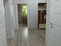 4-комнатный дом, 116 м², Кск Кобланды батыра за 38 млн 〒 в Костанае