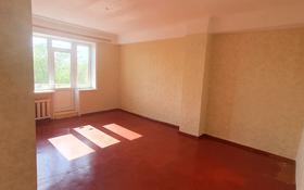 2-комнатная квартира, 59 м², 3/4 этаж, улица Агыбай-Батыра 24 за 12 млн 〒 в Балхаше