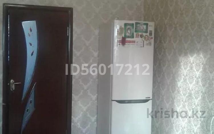 6-комнатный дом, 139 м², 6 сот., Кайнарбаев 88 за 11 млн 〒 в