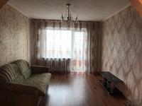 2-комнатная квартира, 50.3 м², 3/9 этаж