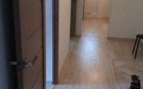 3-комнатная квартира, 58 м², 2/2 этаж, улица Багыта Бойжанова за 7.5 млн 〒 в Кульсары