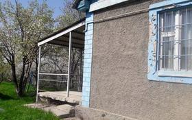 2-комнатный дом помесячно, 50 м², 7 сот., Учхоз за 55 000 〒 в Алматы, Наурызбайский р-н