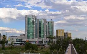 3-комнатная квартира, 140 м², 25/25 этаж посуточно, проспект Абилкайыр Хана 112а — Маметова за 15 000 〒 в Актобе, мкр 11