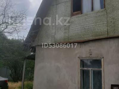Дача с участком в 12.5 сот., 1 линия 18 за 2.6 млн 〒 в Косозен