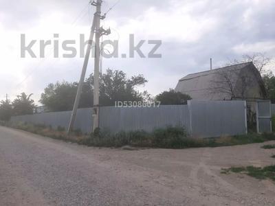 Дача с участком в 12.5 сот., 1 линия 18 за 2.6 млн 〒 в Косозен — фото 9