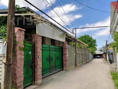 5-комнатный дом, 232 м², 7.7 сот., мкр Баганашыл, Совхозная за ~ 64.2 млн 〒 в Алматы, Бостандыкский р-н — фото 2