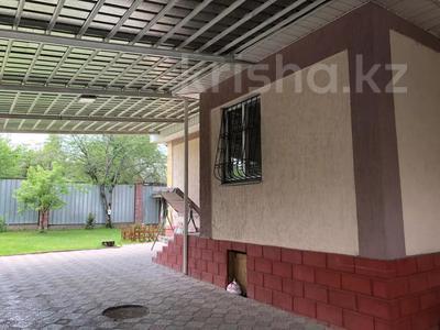 5-комнатный дом, 232 м², 7.7 сот., мкр Баганашыл, Совхозная за ~ 64.2 млн 〒 в Алматы, Бостандыкский р-н — фото 4
