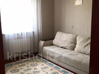 5-комнатный дом, 232 м², 7.7 сот., мкр Баганашыл, Совхозная за ~ 64.2 млн 〒 в Алматы, Бостандыкский р-н — фото 7