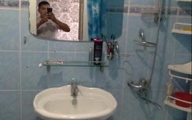 2-комнатная квартира, 48 м², 5/5 этаж, Мұхамаеджанов 18 за 11 млн 〒 в Балхаше
