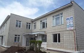 Здание, площадью 1001.7 м², Микрорайон 2 15 за ~ 61.7 млн 〒 в Степногорске