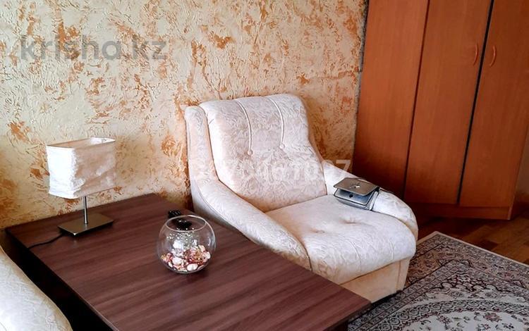 1-комнатная квартира, 33.5 м², 4/5 этаж, Ауэзова 83 за 12 млн 〒 в Щучинске