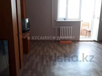 1-комнатная квартира, 39 м², 10/12 этаж, проспект Нургисы Тлендиева за 12.5 млн 〒 в Нур-Султане (Астана), Сарыарка р-н
