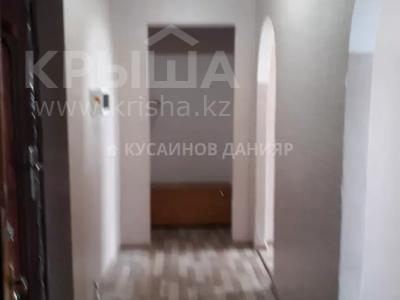 1-комнатная квартира, 39 м², 10/12 этаж, проспект Нургисы Тлендиева за 12.5 млн 〒 в Нур-Султане (Астана), Сарыарка р-н — фото 6