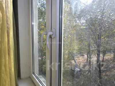3-комнатная квартира, 60 м², 4/4 этаж, мкр №9, Шаляпина 25 — Саина за 19.7 млн 〒 в Алматы, Ауэзовский р-н — фото 13