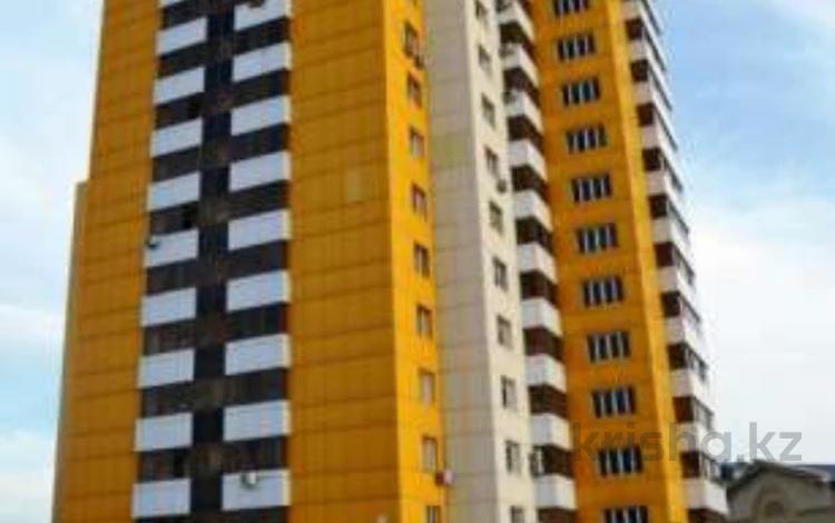 3-комнатная квартира, 123.4 м², 7/16 этаж, Ташенова 7 за 33 млн 〒 в Нур-Султане (Астана), Алматы р-н