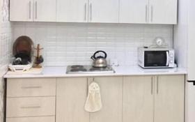 2-комнатная квартира, 36.8 м², 2/4 этаж, мкр Алатау (ИЯФ), Алатау (ИЯФ), Ибрагимова 18 за 12 млн 〒 в Алматы, Медеуский р-н