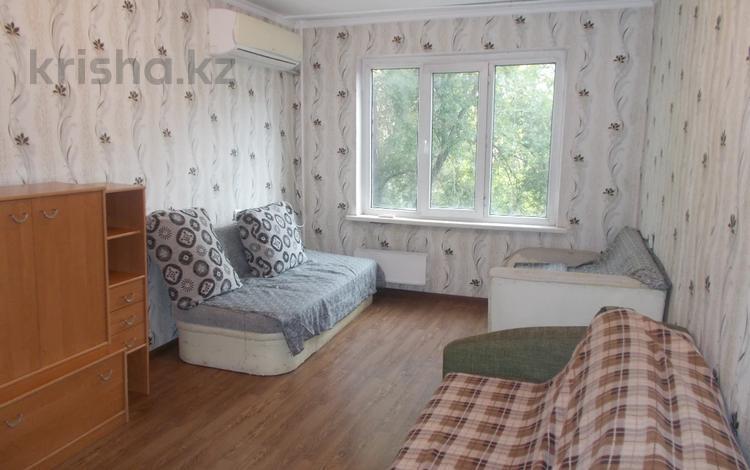 2-комнатная квартира, 52 м², 4/5 этаж, мкр Тастак-3, Мкр Тастак-3 46 за 22 млн 〒 в Алматы, Алмалинский р-н