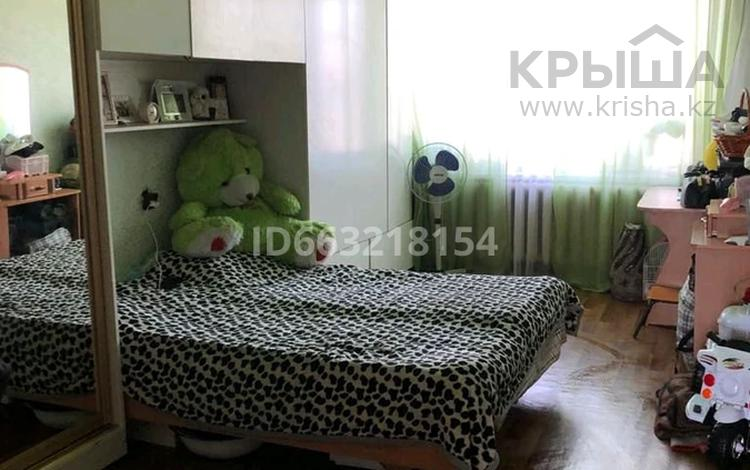 2-комнатная квартира, 47.6 м², 1/5 этаж, Юность 19 за 9.5 млн 〒 в Семее