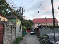 2-комнатный дом, 65 м², 2 сот., Коккинаки 39 — Багалина за 19.5 млн 〒 в Алматы, Медеуский р-н