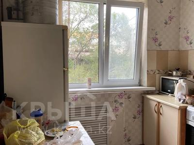 3-комнатная квартира, 58.1 м², 4/4 этаж, Жубанова — Алтынсарина за 18.5 млн 〒 в Алматы, Ауэзовский р-н