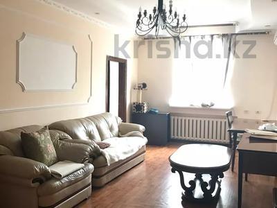 Офис площадью 110 м², Гоголя — Наурызбай батыра за 56 млн 〒 в Алматы, Алмалинский р-н