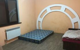 1-комнатная квартира, 20 м², 1/2 этаж помесячно, мкр Теректы 590 за 40 000 〒 в Алматы, Алатауский р-н