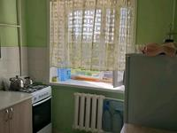 1 комната, 78 м²