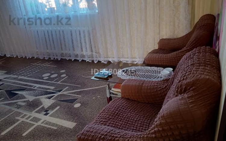 5-комнатный дом, 83.5 м², 40 сот., Мкр Карлыгаш 1 за 25.5 млн 〒 в Капчагае