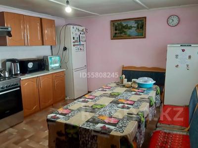 5-комнатный дом, 83.5 м², 40 сот., Мкр Карлыгаш 1 за 25.5 млн 〒 в Капчагае — фото 10