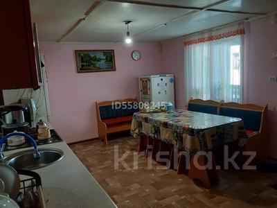 5-комнатный дом, 83.5 м², 40 сот., Мкр Карлыгаш 1 за 25.5 млн 〒 в Капчагае — фото 12