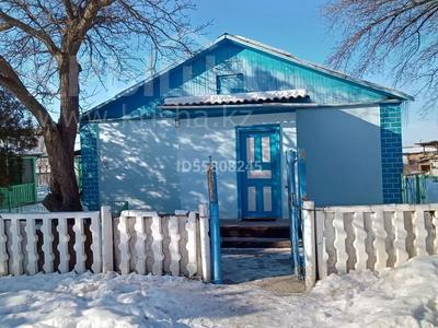 5-комнатный дом, 83.5 м², 40 сот., Мкр Карлыгаш 1 за 25.5 млн 〒 в Капчагае — фото 14