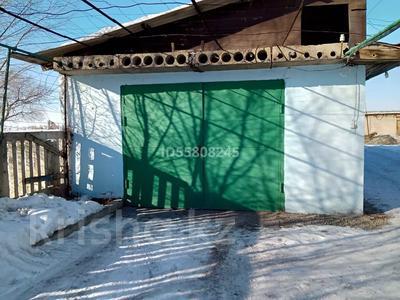 5-комнатный дом, 83.5 м², 40 сот., Мкр Карлыгаш 1 за 25.5 млн 〒 в Капчагае — фото 15