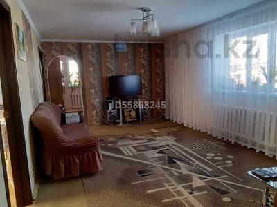 5-комнатный дом, 83.5 м², 40 сот., Мкр Карлыгаш 1 за 25.5 млн 〒 в Капчагае — фото 2