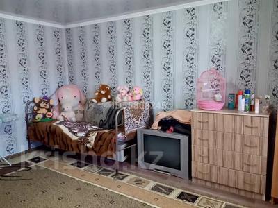 5-комнатный дом, 83.5 м², 40 сот., Мкр Карлыгаш 1 за 25.5 млн 〒 в Капчагае — фото 4
