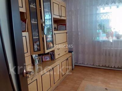 5-комнатный дом, 83.5 м², 40 сот., Мкр Карлыгаш 1 за 25.5 млн 〒 в Капчагае — фото 6