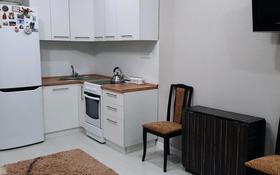 1-комнатная квартира, 30 м², 2/5 этаж, улица Республики 1/2 за 8 млн 〒 в Косшы