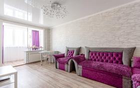 2-комнатная квартира, 53.1 м², 6/9 этаж, Болатбаева за 19.4 млн 〒 в Петропавловске