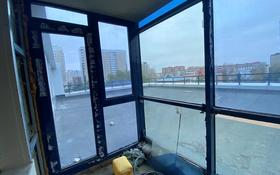 5-комнатная квартира, 169.2 м², 4/18 этаж, Сарыарка 17 — Сакена Сейфуллина за 50 млн 〒 в Нур-Султане (Астана), Сарыарка р-н