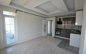 2-комнатная квартира, 55 м², Кальяалты за 22.5 млн 〒 в Анталье