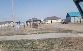 4-комнатный дом, 150 м², 10 сот., Жулдыз-2 16 за 24 млн 〒 в Аксае