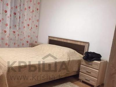 3-комнатная квартира, 83 м², 22/25 этаж, Касыма Аманжолова за ~ 30.3 млн 〒 в Нур-Султане (Астана) — фото 5