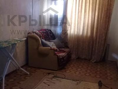 3-комнатная квартира, 57.5 м², 5/5 этаж, Муратбаева — Абая за 6.5 млн 〒 в